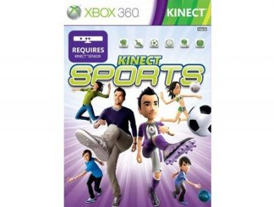 xbox 360 games for preschoolers best xbox 360 for parenting 712