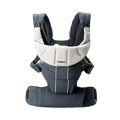 The Best Baby Carriers For You Parenting