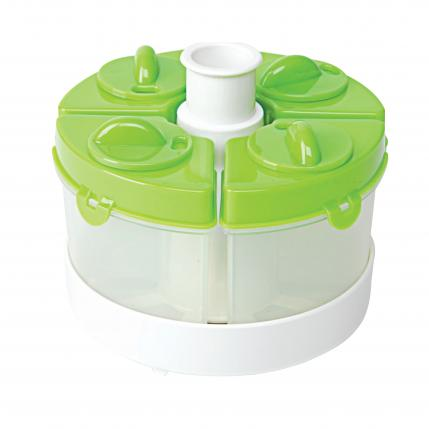 Feeding Essentials Baby Spoons Cups Plates Amp More