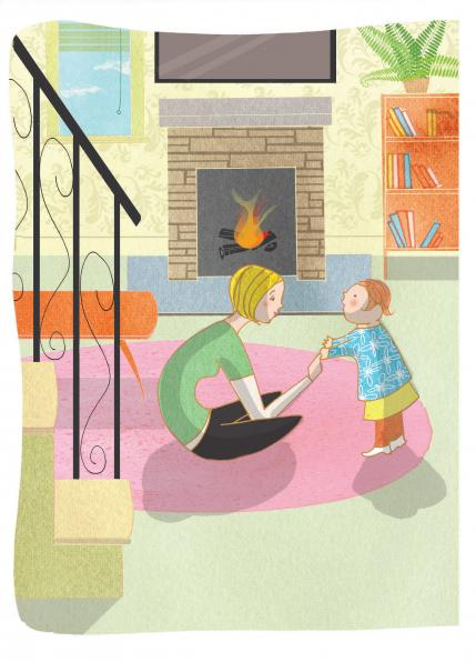 20 Tips For Babyproofing Your Home Parenting