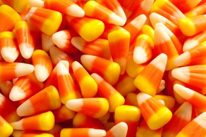 25 Things to Do With Leftover Halloween Candy   Parenting