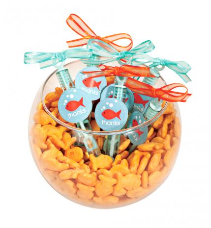 Fish Theme Birthday Party as well Snacks Pack Disney World besides Nabisco Mini Oreo Cookiies Go Cup likewise Lessons From A Box Of Goldfish Even The Whole Grain Kind b 4146274 besides We Try Every Flavor Of Goldfish Crackers. on pepperidge farm snacks