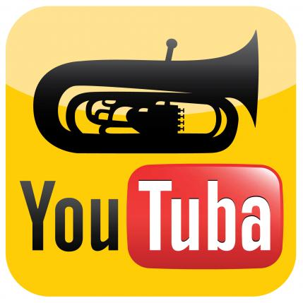 Image result for tuba funny