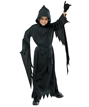 Cheap Childrens Halloween Costumes mommy and daddy and me halloween costumes what to expect 50 Great Cheap Halloween Costumes Parenting
