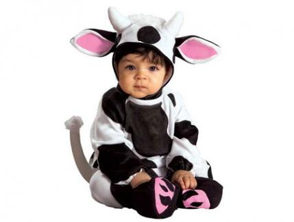 50 great cheap halloween costumes - Where To Buy Infant Halloween Costumes