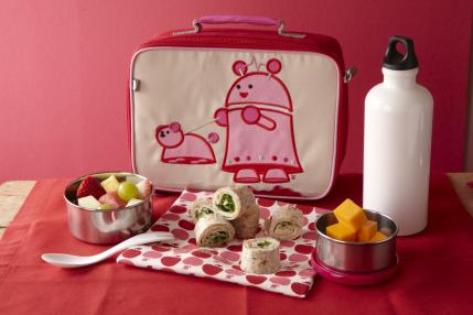 Toddler Lunch Ideas Parenting
