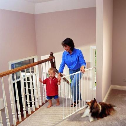 Baby Proofing Products Parenting