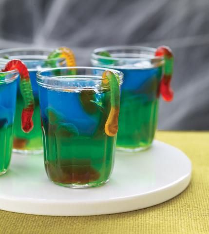 see this easy halloween recipe tina rupp - Halloween Party Appetizers With Pictures