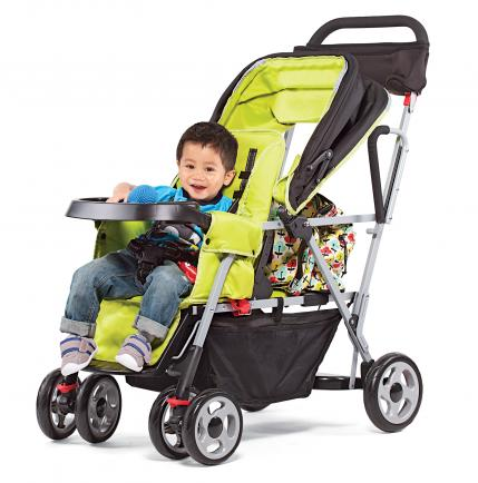 Britax Customer Service >> Double Strollers for Growing Families   Parenting