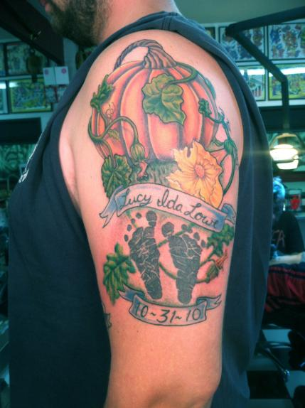 20 cool dad tattoos parenting for My dad tattoo