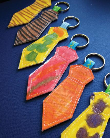 Father S Day Craft Gift Ideas Parenting