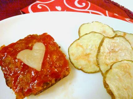 Easy valentine 39 s day recipes for kids parenting for Valentine dinner recipes kids