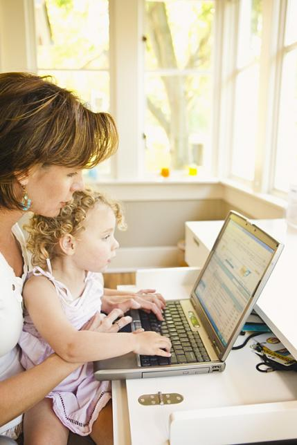 Best online dating sites for single parents