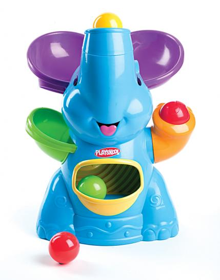 Best Ball Popper Toys For Kids : Top baby toys parenting