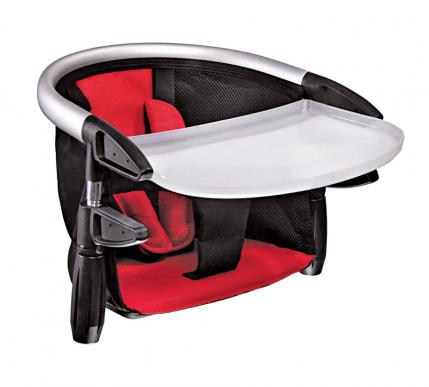 Baby travel gear we love parenting for Travel gear for toddlers