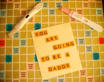 Fun Creative Ways to Announce Pregnancy – Cute Ways to Announce Second Baby