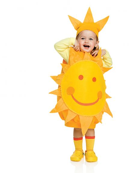 Cheap and easy fancy dress