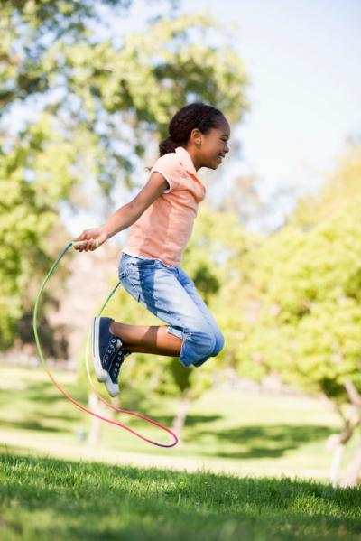 10 Best Toys to Get Kids Moving   Parenting