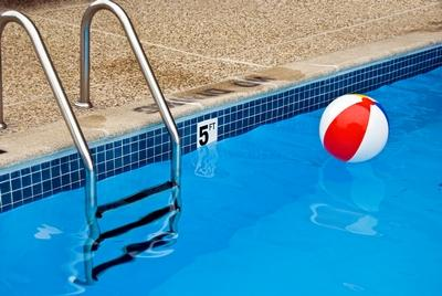 The Pool Safety Hazard You Don 39 T Know About Parenting