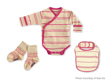 Websites for Buying and Selling Used Baby Items | Parenting