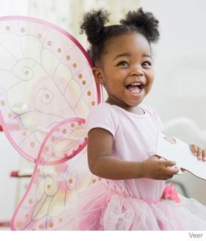 Image result for african american woman toddler in dress