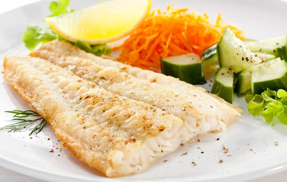 Fish is back on the menu for pregnant women and tots for Can pregnant women eat fish