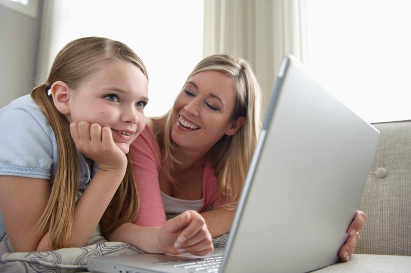 effects of social networking sites on the parent child relationship The importance of positive social environments and relationships for parents a child's social social relationships and networks effects on their children.