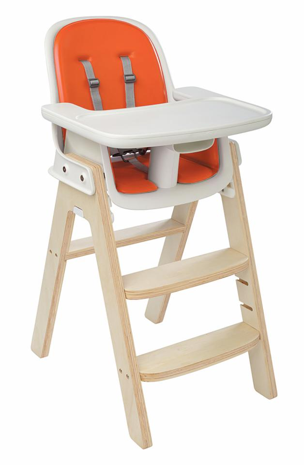 buying guide high chairs for babies and toddlers