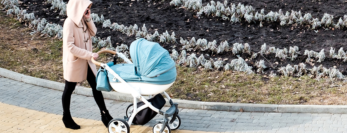 Shop more strollers!