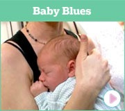 Baby's 1st Year Videos Baby Blues