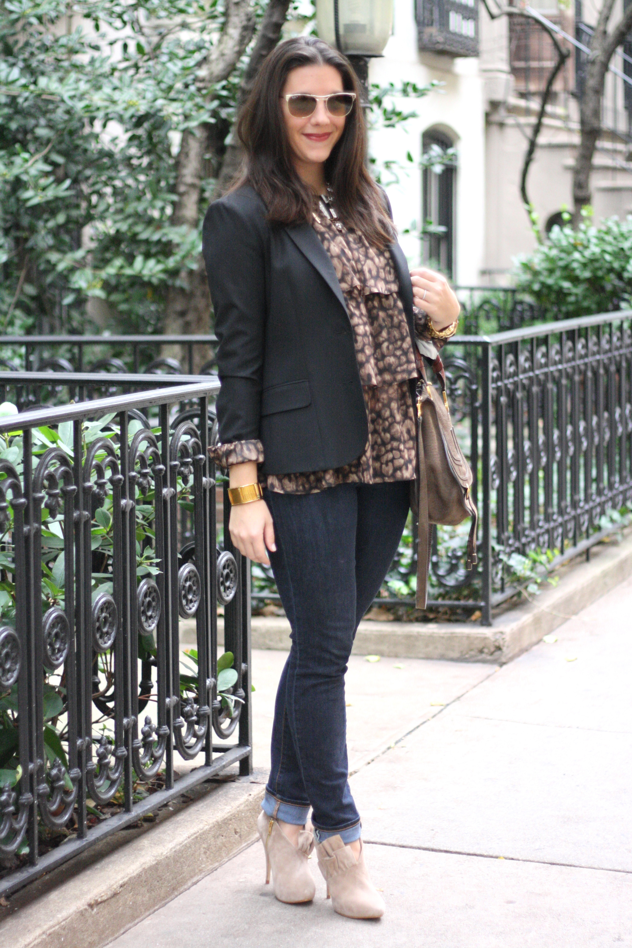 414112dc6a4f 11 Fashion Tips from Mom Bloggers