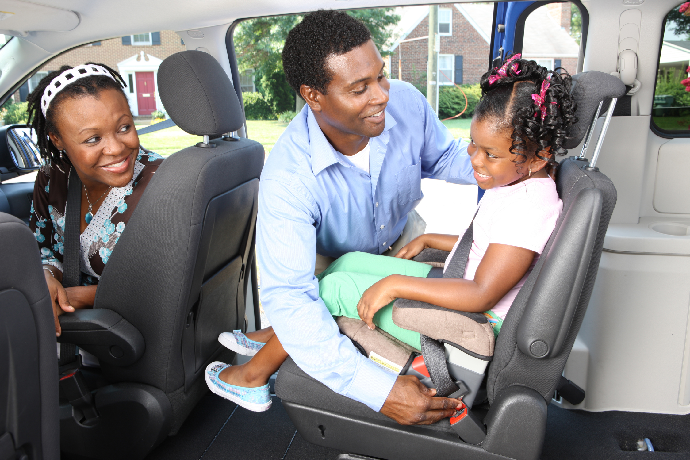 9ddbfc517a8e Car Seat Mistakes You May Be Making