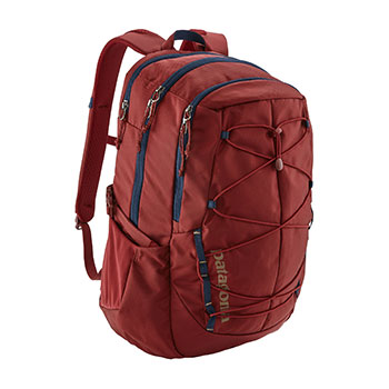 Keep Up With The Fashion Backpacks  2bfc8d54ae0ca