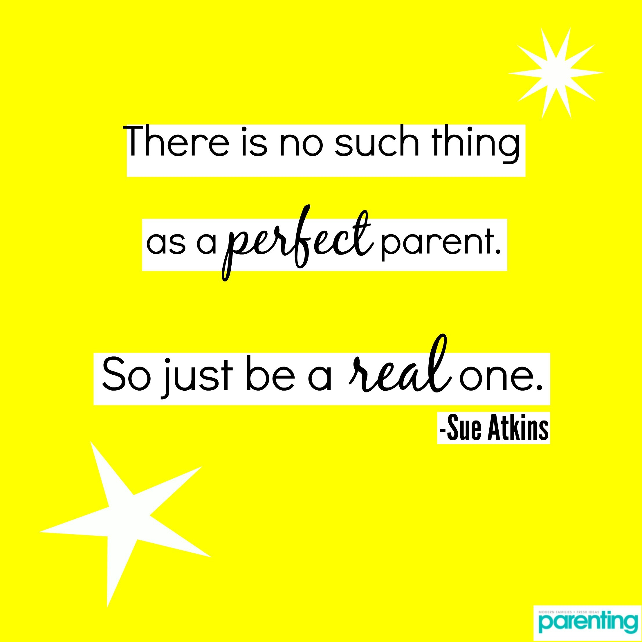 Parenting Quotes | 17 Amazing Parenting Quotes That Will Make You A Better Parent