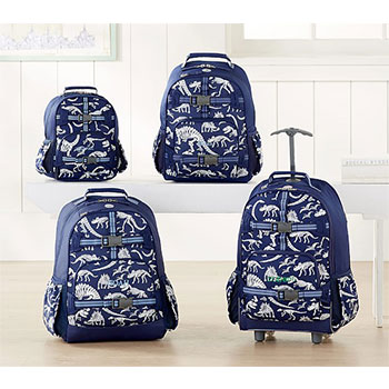 Best Backpacks for Kids — From Tots to Teens  4c19e5d7c61e7