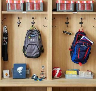 A Complete Backpack Buying Guide