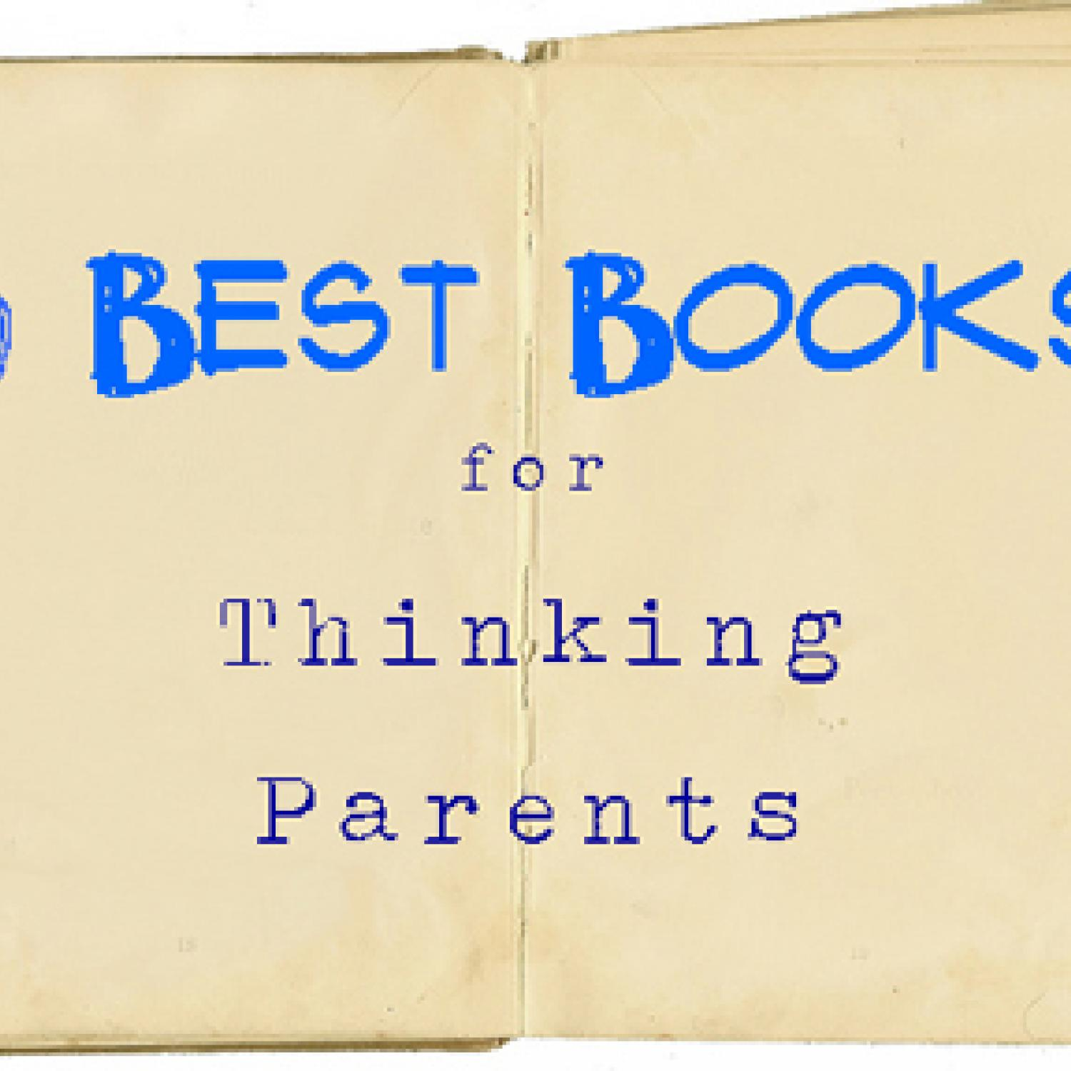 Literature for parents: a selection of sites