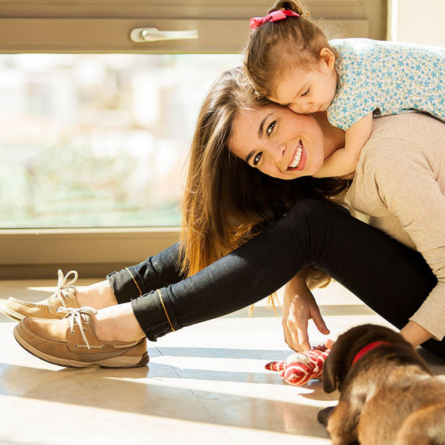 your top 3 questions about hiring a babysitter answered parenting