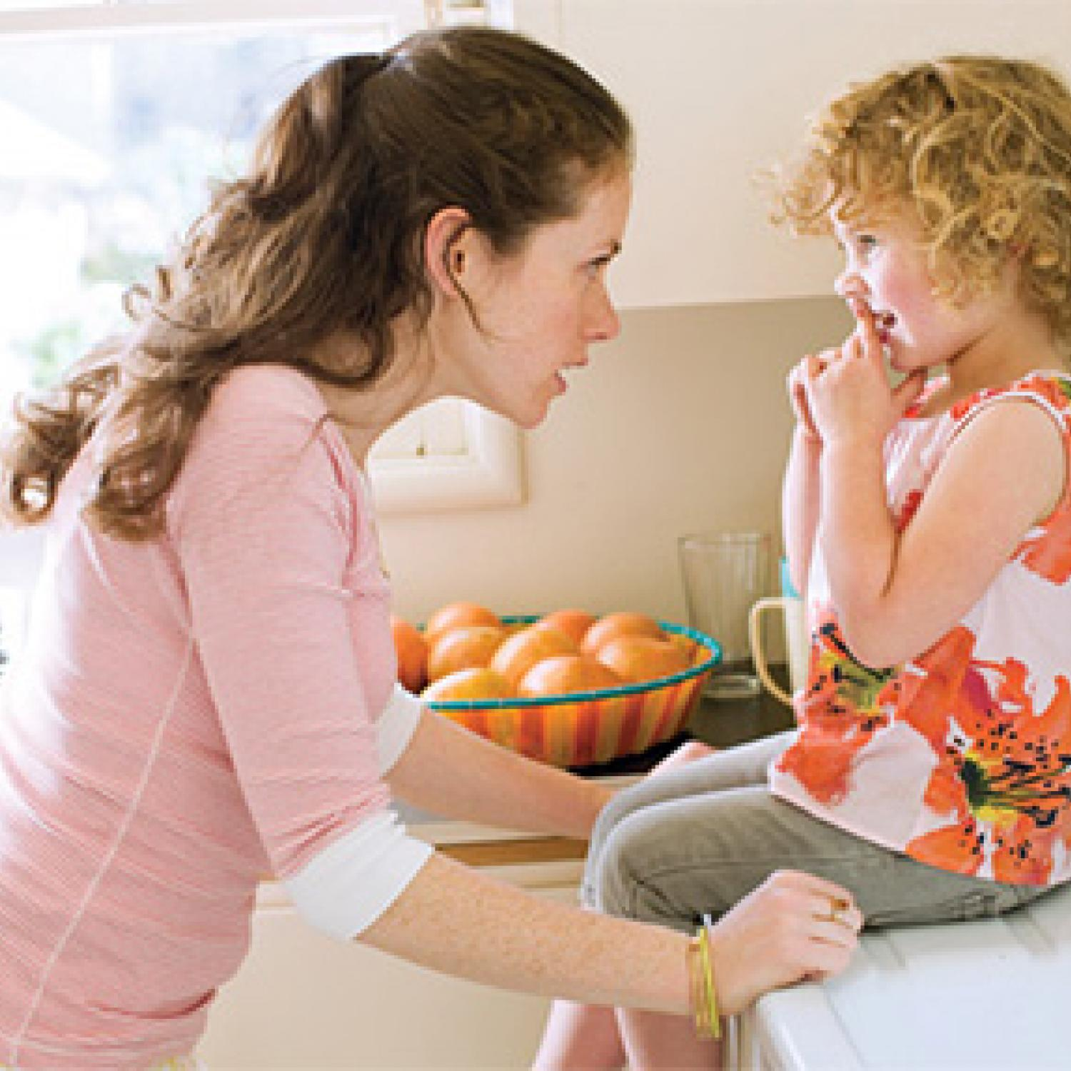 Communication on this topic: Is Your Daughter Eating Too Little, is-your-daughter-eating-too-little/