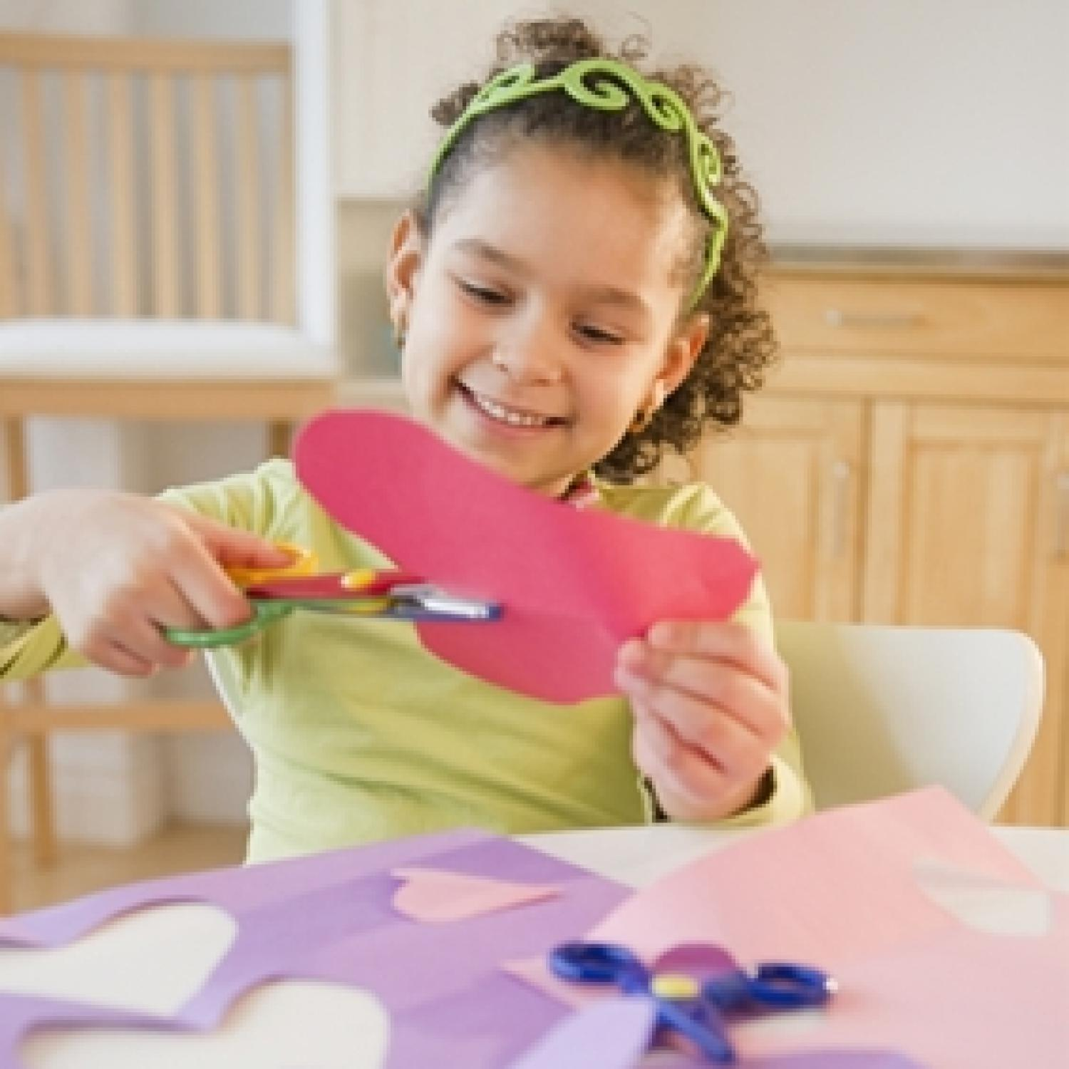 9 Ideas For Valentines Day Fun Parenting