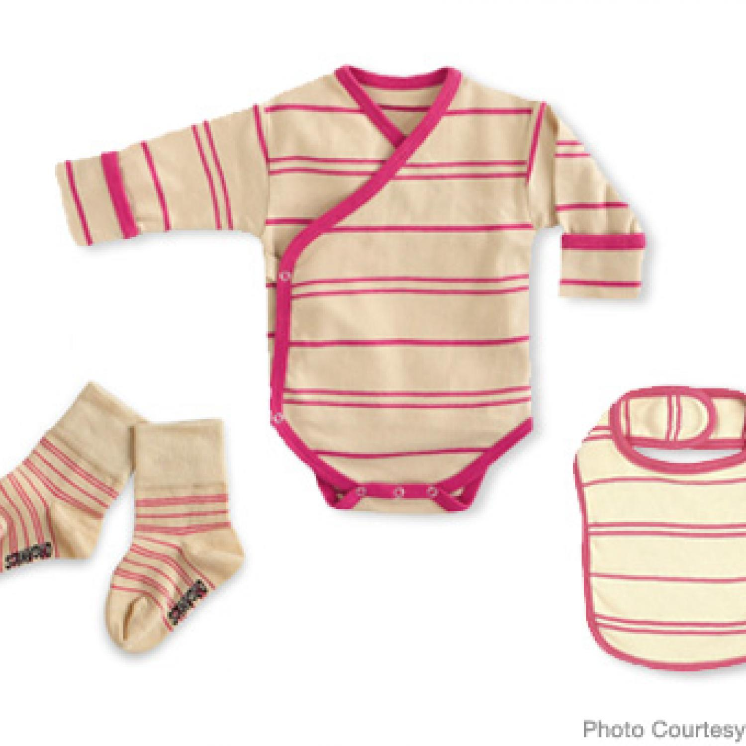Places To Sell Baby Clothes For Cash Newest and Cutest Baby