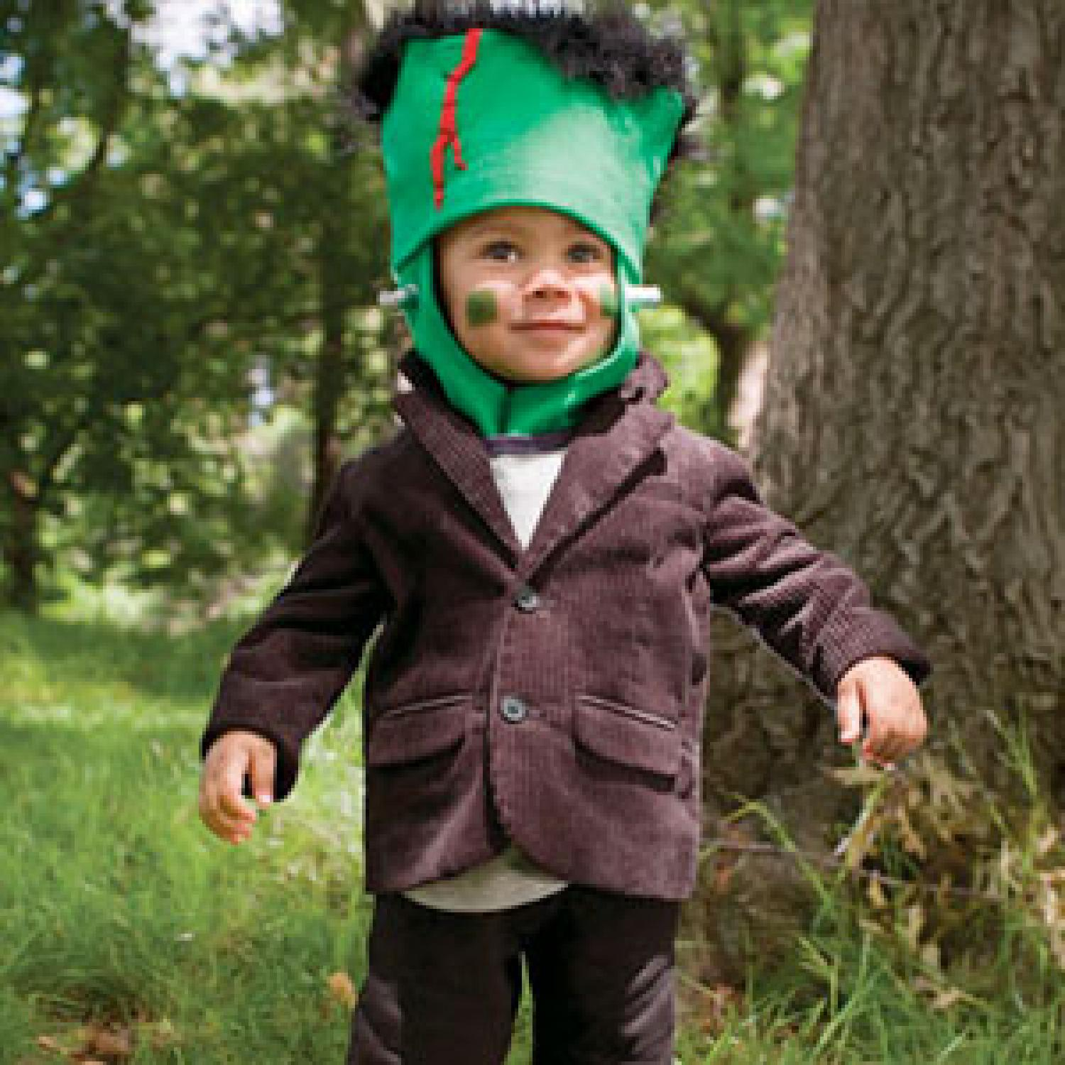To acquire Boy costume halloween ideas photo picture trends