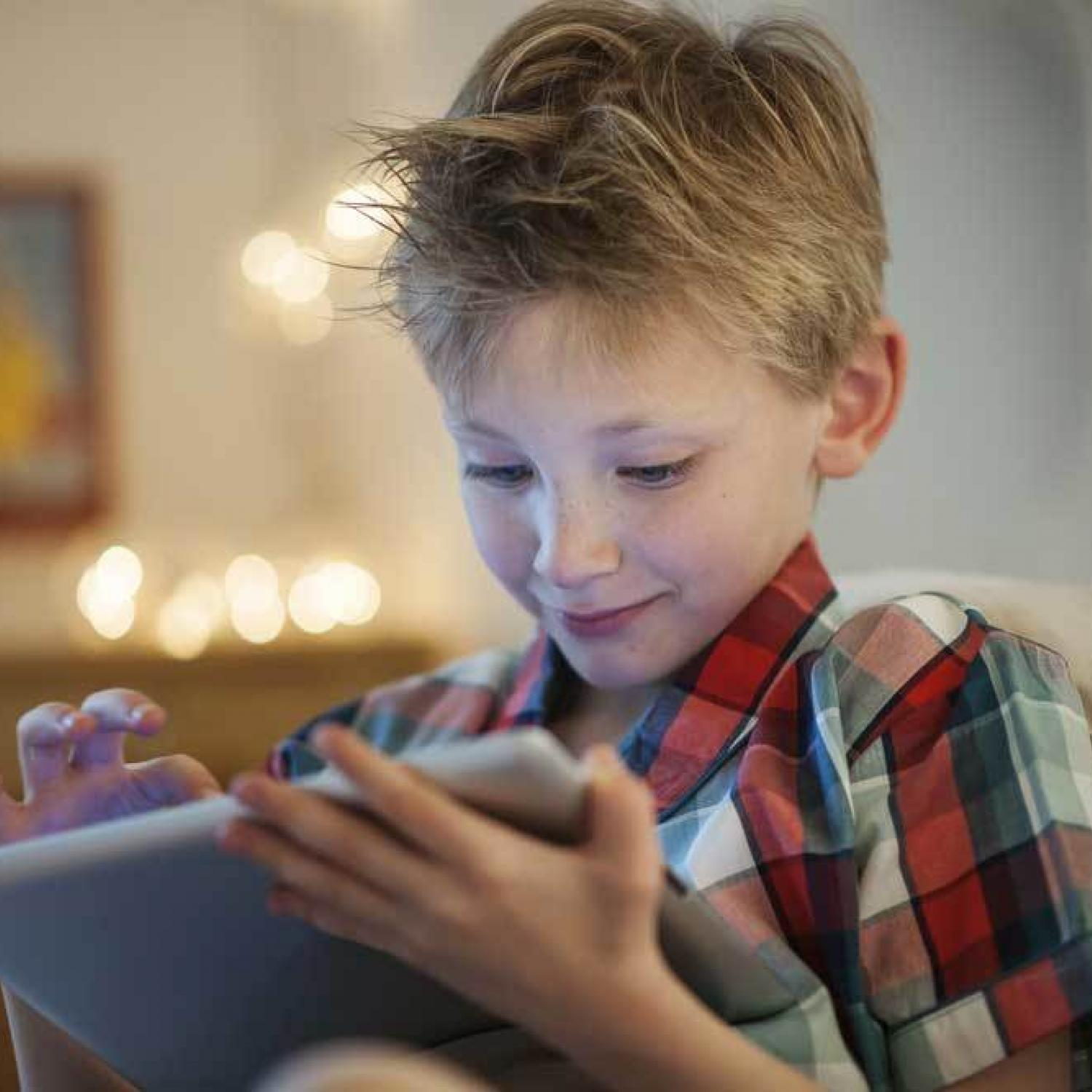 11 Expert Re mended Autism Apps for Kids