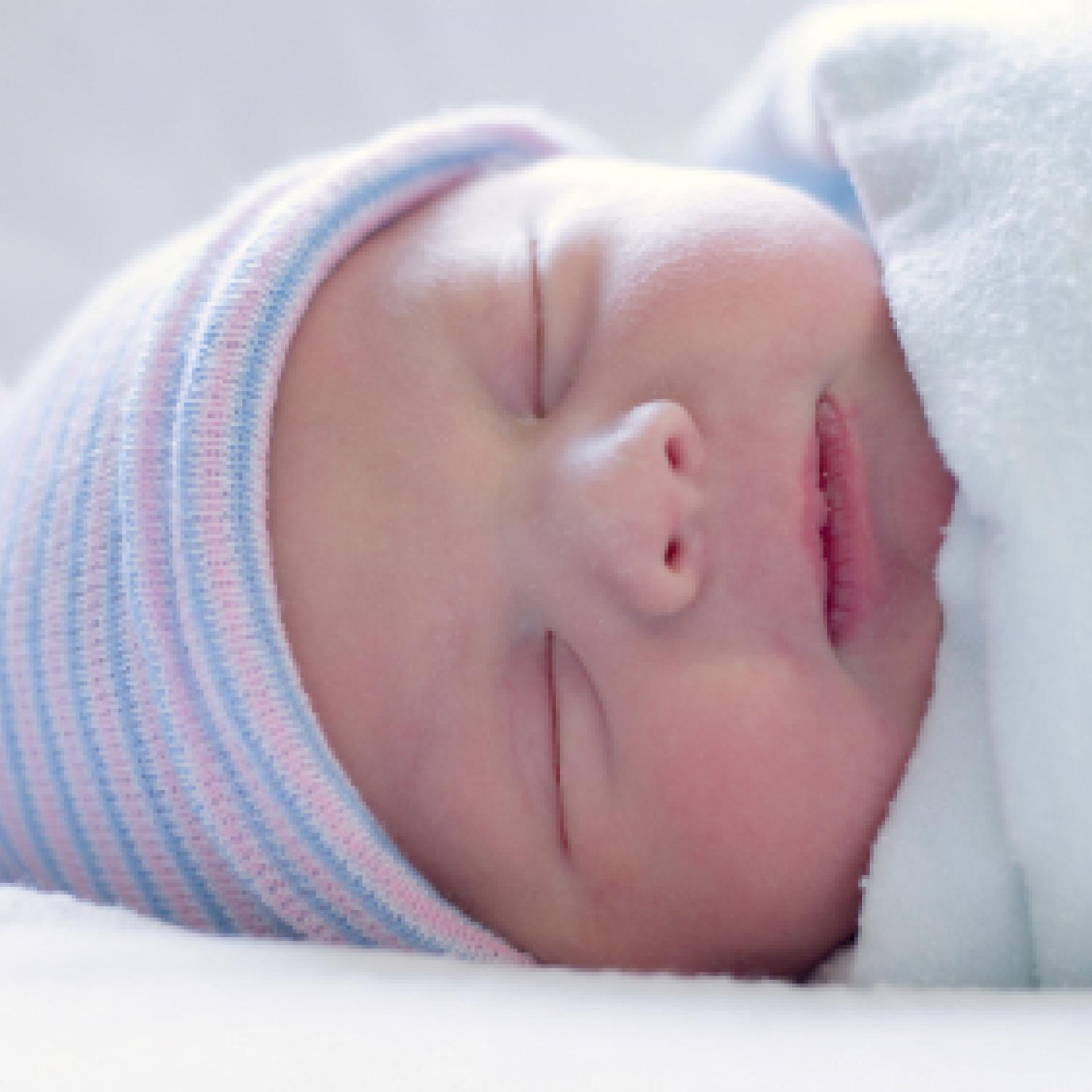 Health benefits of circumcision outweigh the risks for