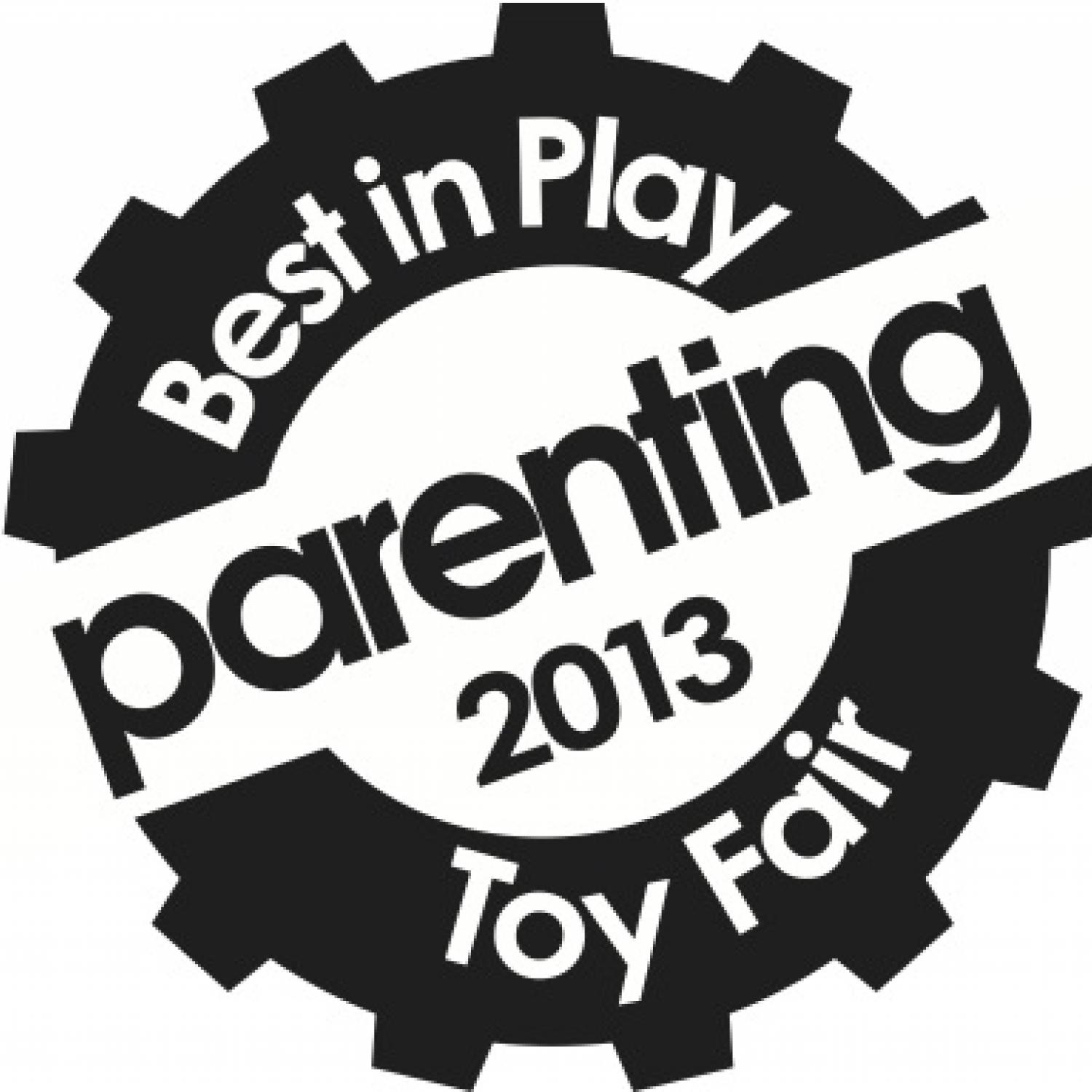 best of the 2013 toy fair parenting Play-Doh Ice Cream best of the 2013 toy fair