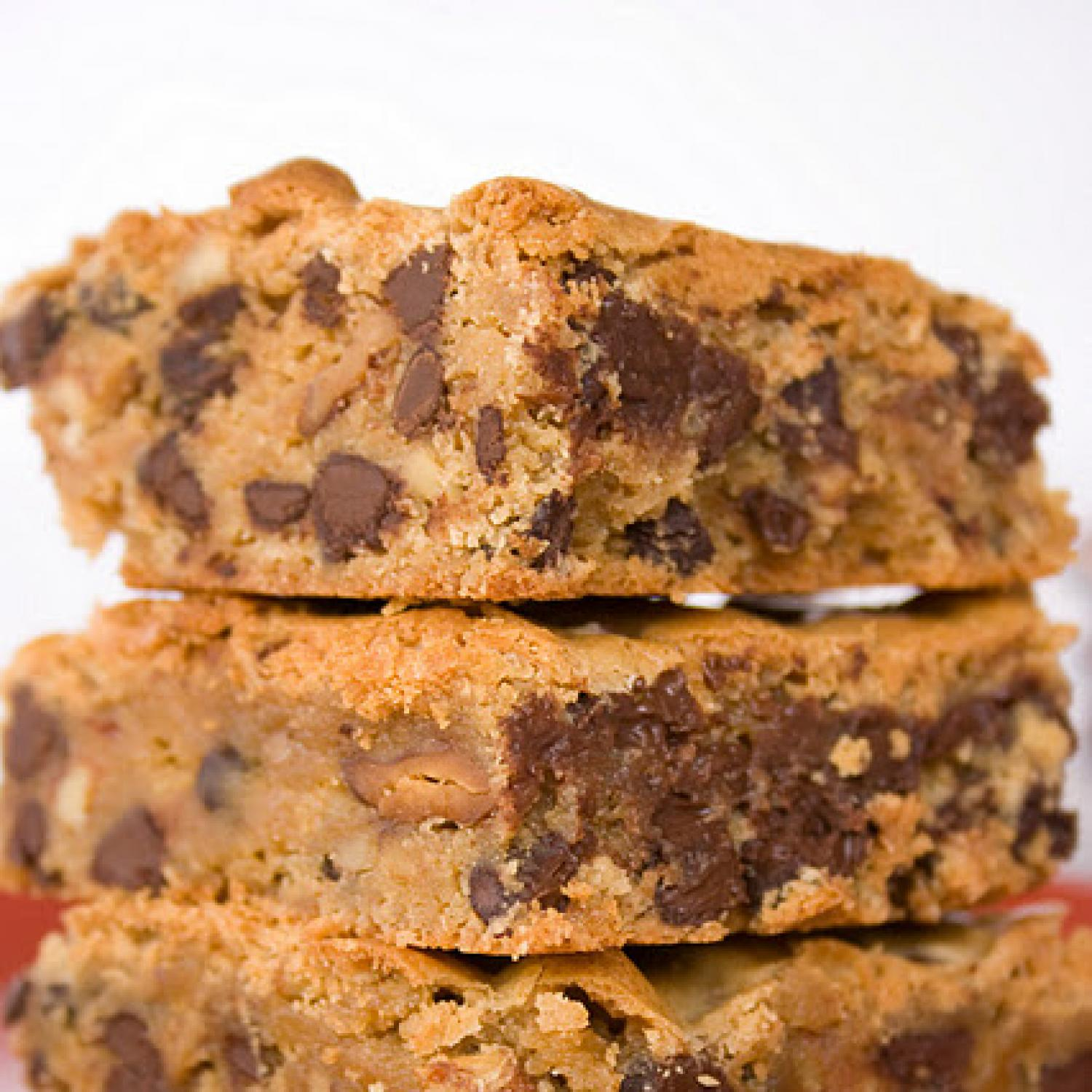 Best Cake Mix Cookie Recipes