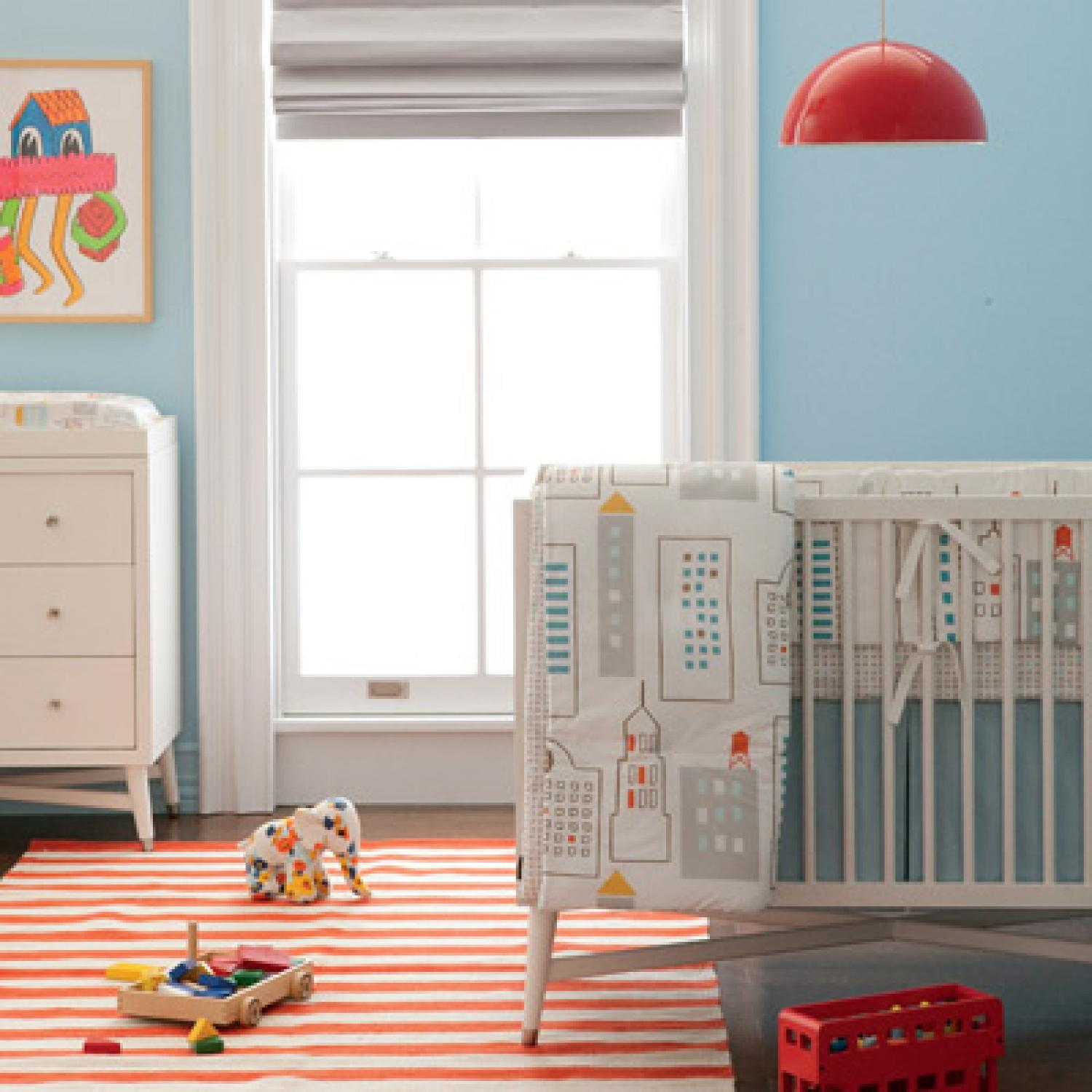 sets anchor nautical excellent for bedding cheap furniture and boy room designs boys toddler natural elephant baby with set walmart nursery blue storage grey cribs under giraffe crib mint