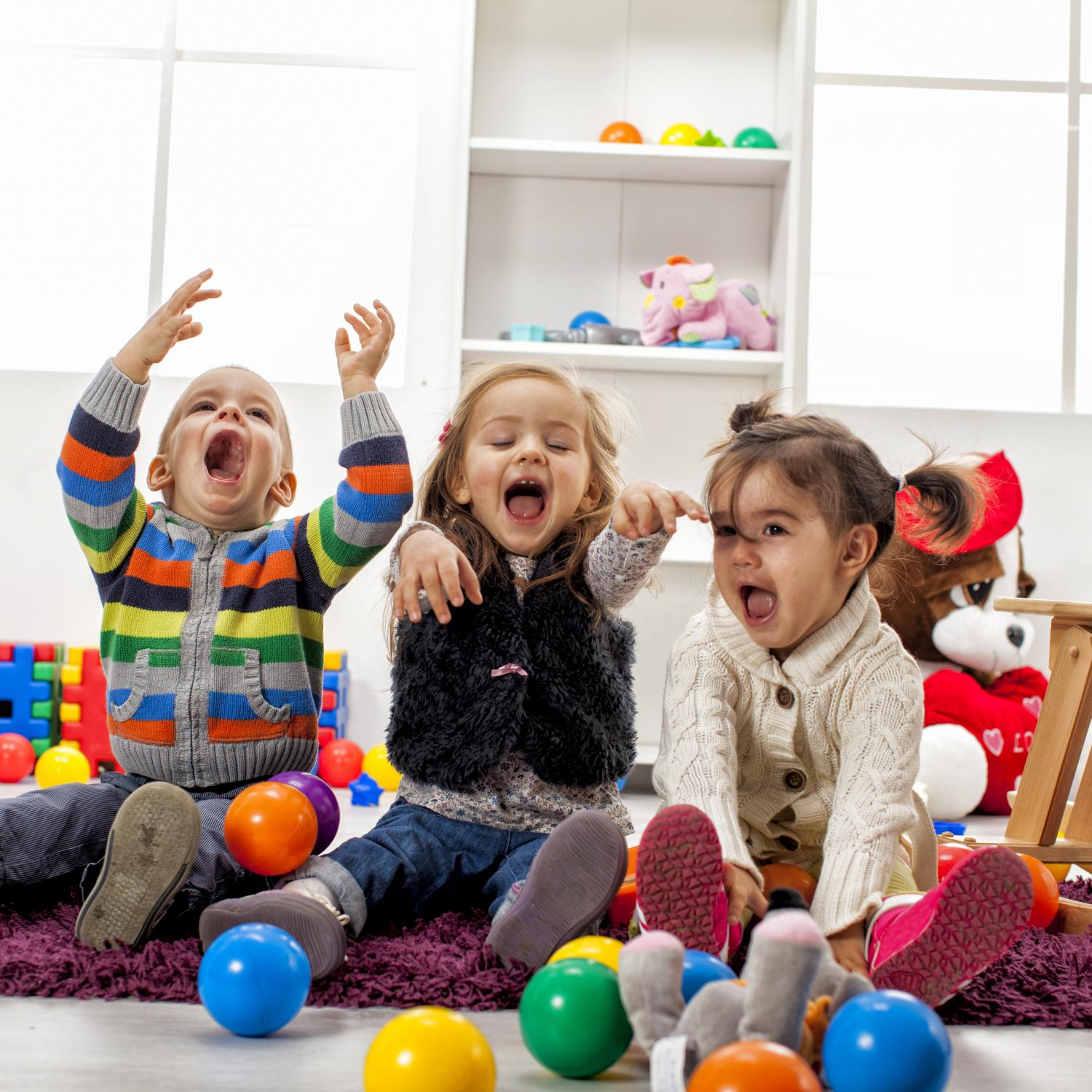 ventura missionary preschool relax daycare doesn t make aggressive parenting 558