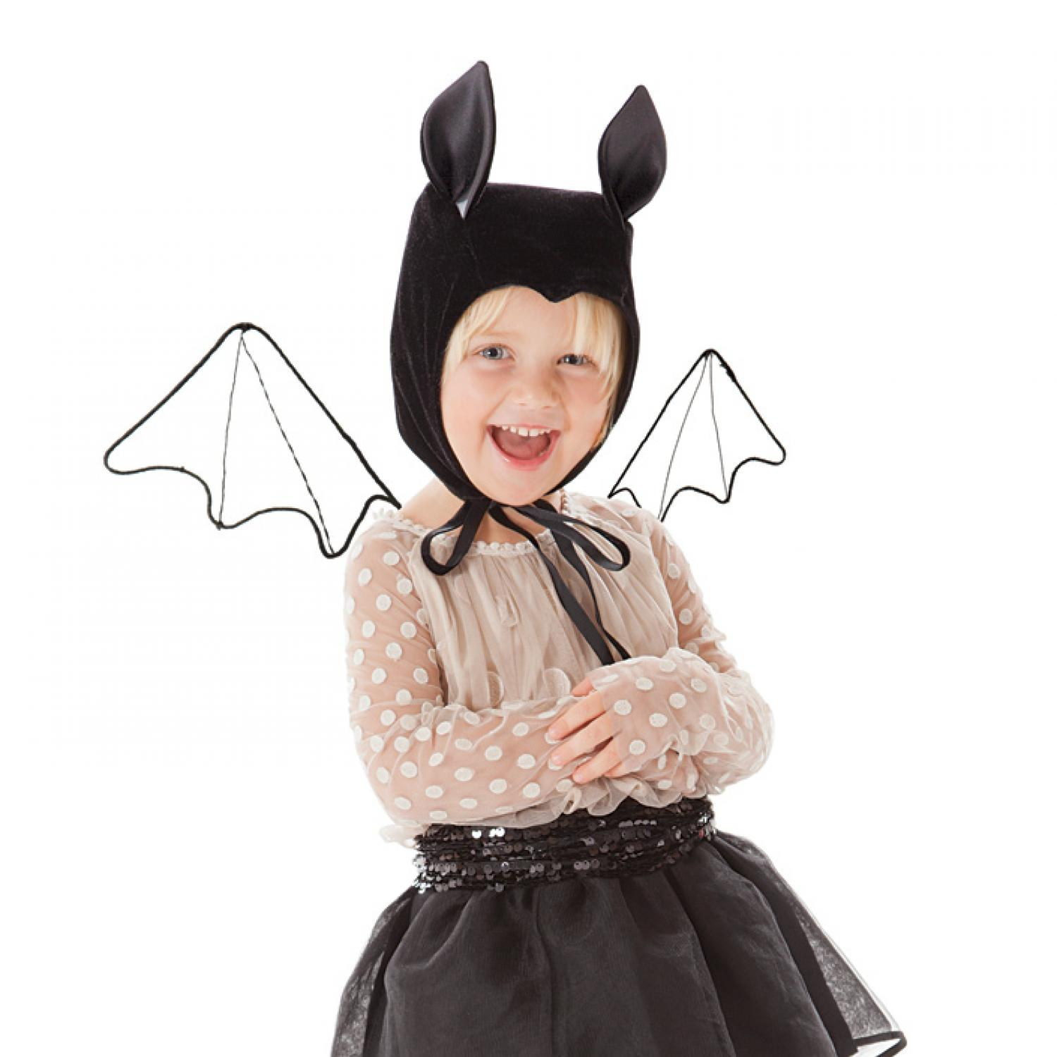 diy kids halloween costumes parenting