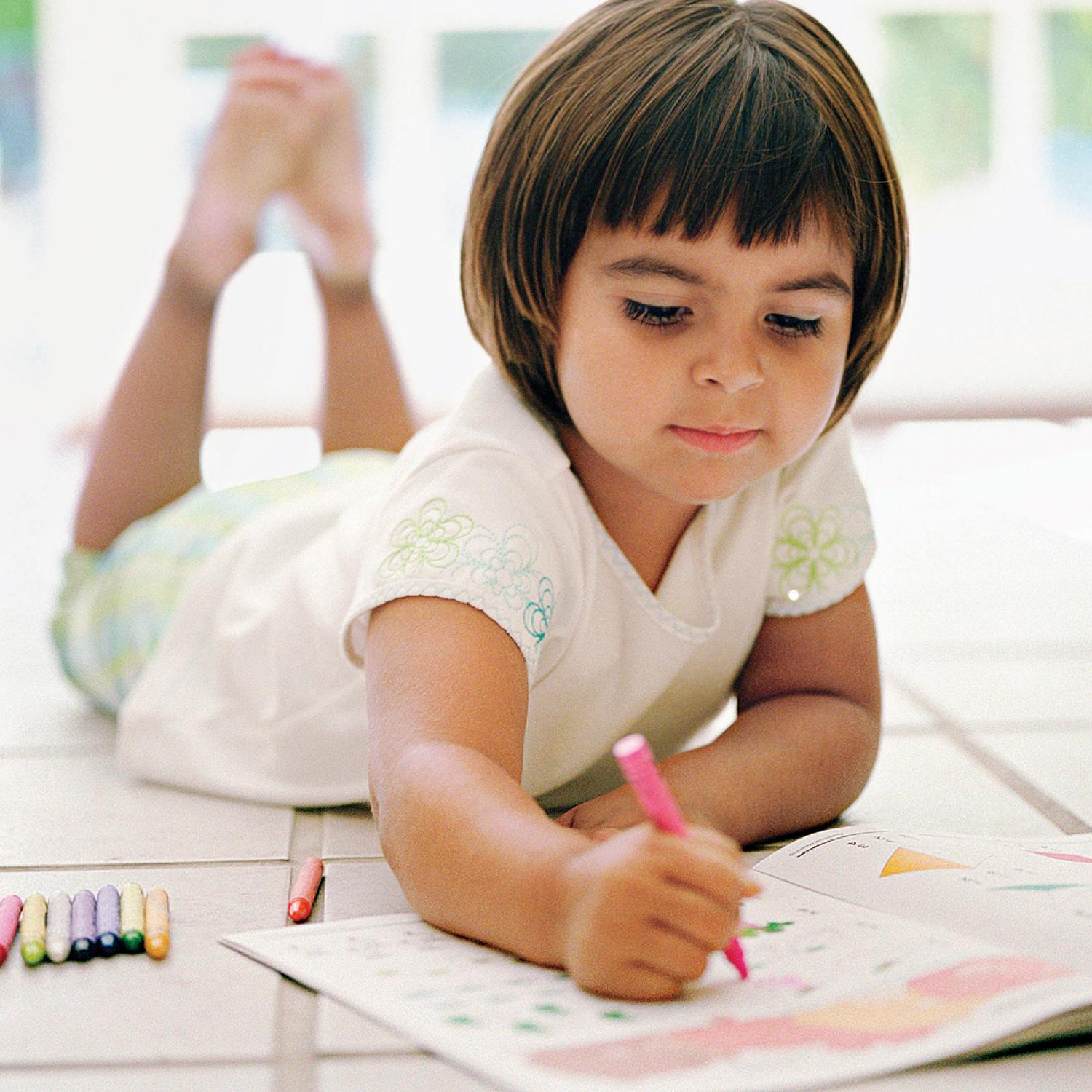 Fun Activities Keep Your Kids Busy Parenting